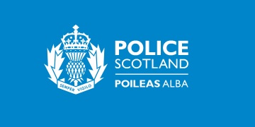 Go to Police Scotland profile