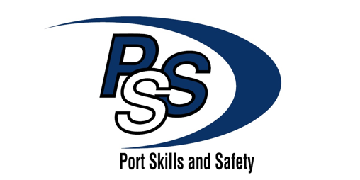 Port Skills and Safety Limited logo