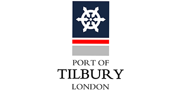Port of Tilbury